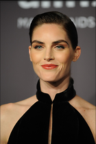 Celebrity Photo: Hilary Rhoda 1200x1800   131 kb Viewed 18 times @BestEyeCandy.com Added 48 days ago