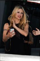 Celebrity Photo: Michelle Hunziker 1200x1799   137 kb Viewed 22 times @BestEyeCandy.com Added 14 days ago