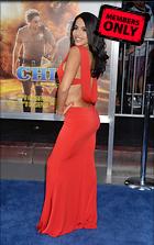 Celebrity Photo: Vida Guerra 3000x4775   1.8 mb Viewed 2 times @BestEyeCandy.com Added 137 days ago
