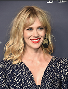 Celebrity Photo: January Jones 783x1024   311 kb Viewed 26 times @BestEyeCandy.com Added 92 days ago