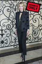 Celebrity Photo: Cate Blanchett 3667x5500   1.9 mb Viewed 0 times @BestEyeCandy.com Added 2 hours ago