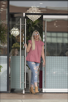 Celebrity Photo: Tori Spelling 1200x1800   224 kb Viewed 7 times @BestEyeCandy.com Added 19 days ago