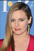 Celebrity Photo: Alicia Silverstone 2100x3150   816 kb Viewed 70 times @BestEyeCandy.com Added 127 days ago