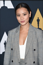 Celebrity Photo: Jamie Chung 1200x1806   458 kb Viewed 18 times @BestEyeCandy.com Added 68 days ago