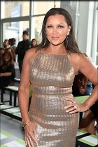 Celebrity Photo: Vanessa Williams 1200x1803   395 kb Viewed 105 times @BestEyeCandy.com Added 68 days ago