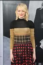 Celebrity Photo: Emma Stone 1600x2400   287 kb Viewed 22 times @BestEyeCandy.com Added 60 days ago