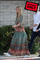 Celebrity Photo: Gwyneth Paltrow 2533x3805   1.7 mb Viewed 1 time @BestEyeCandy.com Added 7 days ago