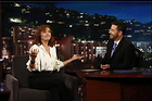Celebrity Photo: Susan Sarandon 1200x800   86 kb Viewed 36 times @BestEyeCandy.com Added 47 days ago