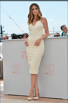 Celebrity Photo: Ana De Armas 3280x4928   1,093 kb Viewed 43 times @BestEyeCandy.com Added 231 days ago