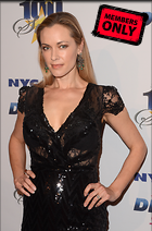 Celebrity Photo: Kristanna Loken 2380x3600   2.4 mb Viewed 1 time @BestEyeCandy.com Added 113 days ago