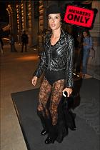 Celebrity Photo: Alessandra Ambrosio 2362x3543   1.4 mb Viewed 1 time @BestEyeCandy.com Added 238 days ago
