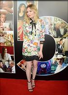Celebrity Photo: Kirsten Dunst 1200x1681   292 kb Viewed 23 times @BestEyeCandy.com Added 19 days ago