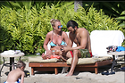 Celebrity Photo: Britney Spears 1600x1066   292 kb Viewed 58 times @BestEyeCandy.com Added 232 days ago