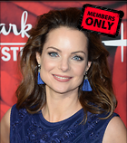 Celebrity Photo: Kimberly Williams Paisley 3000x3380   1.4 mb Viewed 2 times @BestEyeCandy.com Added 470 days ago