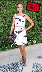 Celebrity Photo: Eva La Rue 1982x3360   1.6 mb Viewed 2 times @BestEyeCandy.com Added 25 days ago