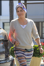 Celebrity Photo: Selma Blair 1200x1800   302 kb Viewed 19 times @BestEyeCandy.com Added 14 days ago