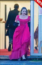 Celebrity Photo: Margot Robbie 1733x2653   1,106 kb Viewed 9 times @BestEyeCandy.com Added 3 days ago