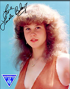 Celebrity Photo: Linda Blair 733x936   110 kb Viewed 1.403 times @BestEyeCandy.com Added 3776 days ago