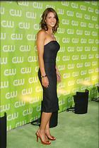 Celebrity Photo: Missy Peregrym 2000x3000   596 kb Viewed 284 times @BestEyeCandy.com Added 2336 days ago
