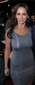 Celebrity Photo: Jennifer Love Hewitt 1037x2478   298 kb Viewed 12.208 times @BestEyeCandy.com Added 2455 days ago