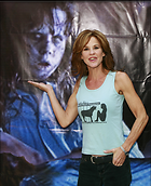 Celebrity Photo: Linda Blair 1804x2212   970 kb Viewed 561 times @BestEyeCandy.com Added 3156 days ago