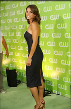 Celebrity Photo: Missy Peregrym 585x900   287 kb Viewed 573 times @BestEyeCandy.com Added 2464 days ago