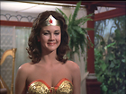 Celebrity Photo: Lynda Carter 720x540   76 kb Viewed 1.064 times @BestEyeCandy.com Added 3131 days ago