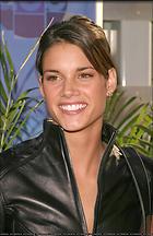 Celebrity Photo: Missy Peregrym 1296x2000   438 kb Viewed 238 times @BestEyeCandy.com Added 2336 days ago