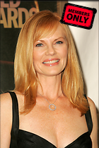 Celebrity Photo: Marg Helgenberger 2336x3504   2.5 mb Viewed 34 times @BestEyeCandy.com Added 3605 days ago