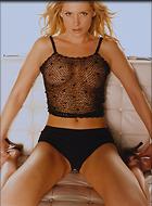 Celebrity Photo: Kristy Swanson 1842x2500   615 kb Viewed 3.351 times @BestEyeCandy.com Added 3724 days ago