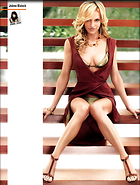 Celebrity Photo: Jolene Blalock 1024x1351   153 kb Viewed 820 times @BestEyeCandy.com Added 3491 days ago