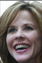 Celebrity Photo: Linda Blair 2336x3504   906 kb Viewed 669 times @BestEyeCandy.com Added 3156 days ago