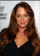 Celebrity Photo: Jamie Luner 428x600   76 kb Viewed 463 times @BestEyeCandy.com Added 1819 days ago