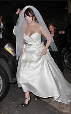 Celebrity Photo: Marla Sokoloff 500x800   96 kb Viewed 335 times @BestEyeCandy.com Added 2421 days ago