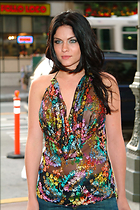 Celebrity Photo: Jodi Lyn OKeefe 1152x1728   381 kb Viewed 472 times @BestEyeCandy.com Added 2594 days ago