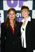 Celebrity Photo: Maura Tierney 2006x3000   688 kb Viewed 288 times @BestEyeCandy.com Added 1988 days ago