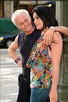 Celebrity Photo: Jodi Lyn OKeefe 1152x1728   293 kb Viewed 416 times @BestEyeCandy.com Added 2594 days ago