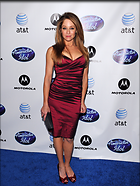 Celebrity Photo: Jamie Luner 2255x3000   1.1 mb Viewed 31 times @BestEyeCandy.com Added 1819 days ago