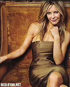 Celebrity Photo: Meg Ryan 515x645   101 kb Viewed 270 times @BestEyeCandy.com Added 2185 days ago