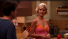 Celebrity Photo: Josie Davis 1905x1088   93 kb Viewed 526 times @BestEyeCandy.com Added 2225 days ago