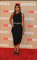 Celebrity Photo: Holly Robinson Peete 1854x3000   450 kb Viewed 293 times @BestEyeCandy.com Added 2013 days ago