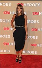 Celebrity Photo: Holly Robinson Peete 1854x3000   450 kb Viewed 287 times @BestEyeCandy.com Added 1977 days ago