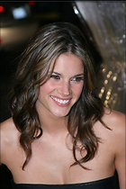 Celebrity Photo: Missy Peregrym 800x1200   433 kb Viewed 311 times @BestEyeCandy.com Added 2464 days ago