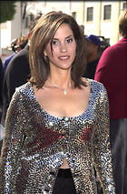 Celebrity Photo: Jami Gertz 1312x2000   371 kb Viewed 555 times @BestEyeCandy.com Added 1984 days ago
