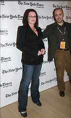 Celebrity Photo: Megan Mullally 359x600   66 kb Viewed 523 times @BestEyeCandy.com Added 3128 days ago