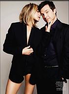 Celebrity Photo: Jennifer Aniston 985x1337   322 kb Viewed 3.461 times @BestEyeCandy.com Added 1807 days ago