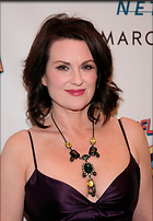 Celebrity Photo: Megan Mullally 2078x3000   603 kb Viewed 894 times @BestEyeCandy.com Added 3044 days ago