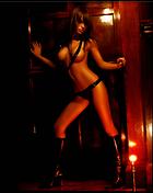 Celebrity Photo: Jolene Blalock 1994x2500   249 kb Viewed 3.715 times @BestEyeCandy.com Added 3436 days ago