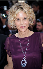 Celebrity Photo: Meg Ryan 500x800   51 kb Viewed 155 times @BestEyeCandy.com Added 2297 days ago
