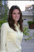 Celebrity Photo: Missy Peregrym 2048x3072   649 kb Viewed 685 times @BestEyeCandy.com Added 2318 days ago